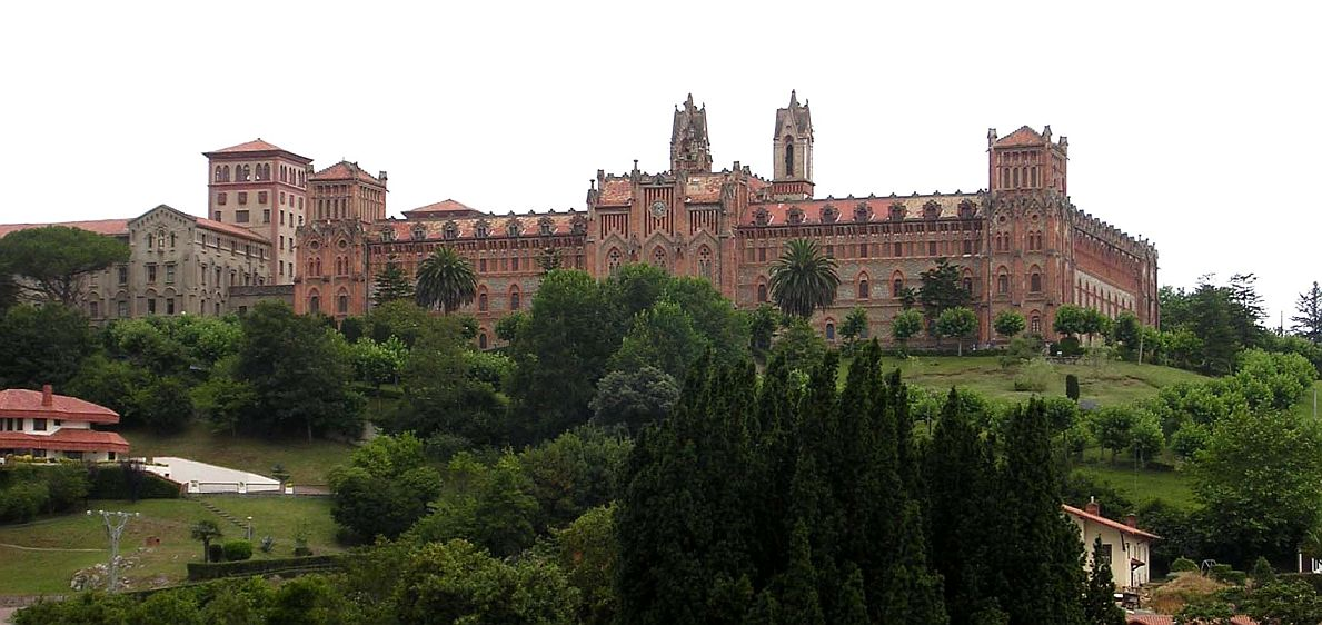 Universidad_Pontificia_de_Comillas